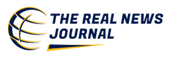 The Real News Journal
