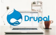 Do You Really Need Ongoing Drupal Maintenance?