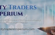 Why Consider Funded Trader Programs?
