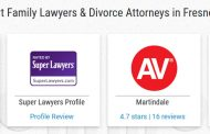 3 Common Types of Lawyers