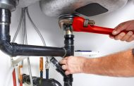 The Various Services Plumbers Provide