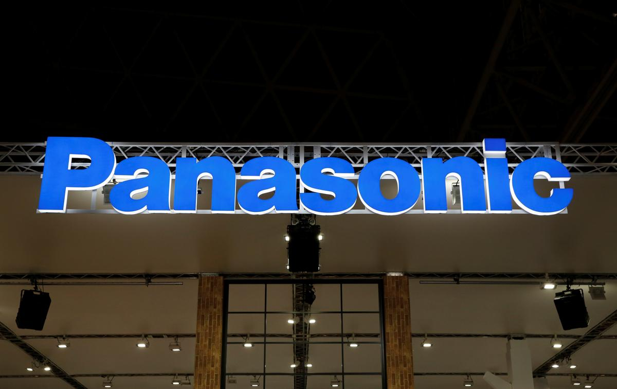 Panasonic reviewing further investment in Tesla Gigafactory