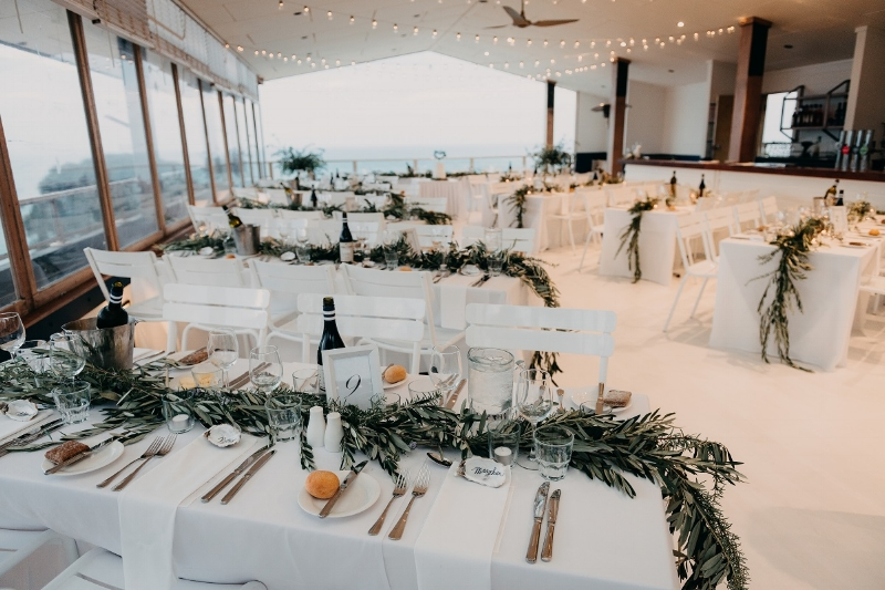 Tips for Planning an Amazing Wedding Event