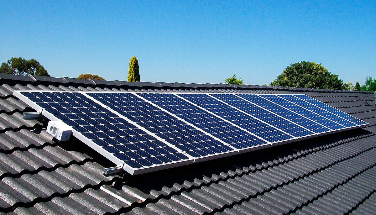 Essential Questions to Ask About Solar Panels