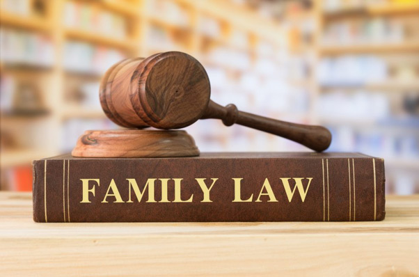 Child Support FAQs for California Residents