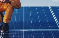 How to Choose a Battery for Solar Energy Systems