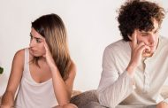 Expert Tips to Prepare for Divorce